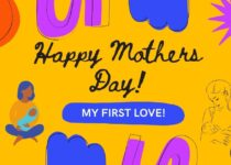 Happy Mothers Day Images!