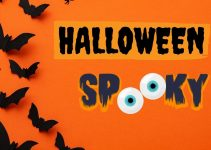 40+ Spooky Happy Halloween Quotes and Wishes for 2021