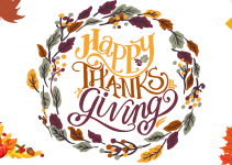50+ Happy Thanksgiving Quotes 2021 for Family, Friends, and Loved Ones