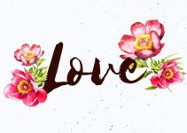 Unique Quotes on Love That Express Your Feelings About Your Lover