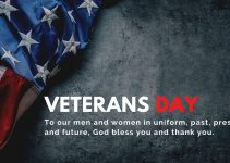 Veterans Day 2021 Images, Pictures & HD Wallpapers, Vietnam Veterans Day Images