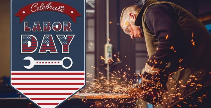 happy labor day pictures