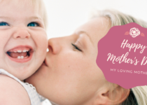 Happy Mothers Day Images HD 2021