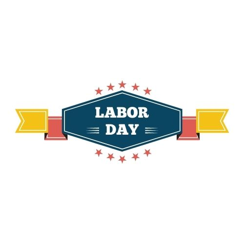 labor day images free