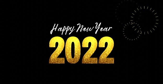Advance Happy New Year 2022 Images, Photos, Pictures & HD Wallpapers